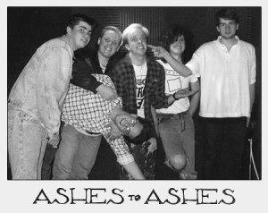 ashestoashes_publicity