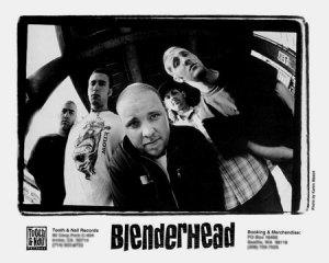 BlenderheadPublicity1