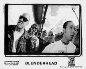 BlenderheadPublicity2
