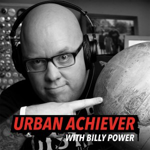 Urban Achiever Show